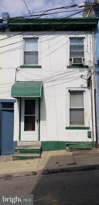 312 Carson Street, Philadelphia, PA 19128 - #: PAPH727676