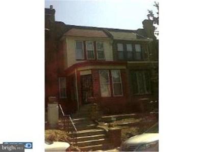 5635 N 10TH Street, Philadelphia, PA 19141 - #: PAPH727708