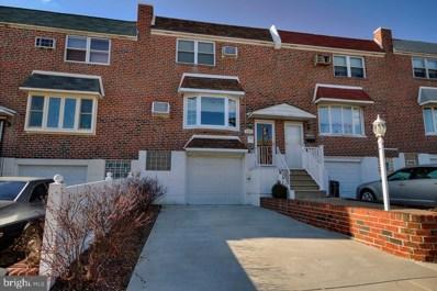 12008 Templeton Drive, Philadelphia, PA 19154 - #: PAPH727906