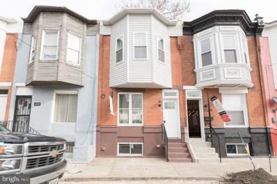 2311 Pierce Street, Philadelphia, PA 19145 - #: PAPH727928