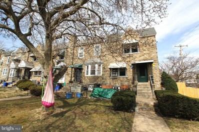 6501 Vine Street, Philadelphia, PA 19139 - #: PAPH727962