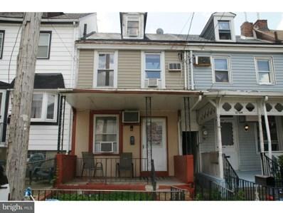 2706 Pratt Street, Philadelphia, PA 19137 - #: PAPH728266