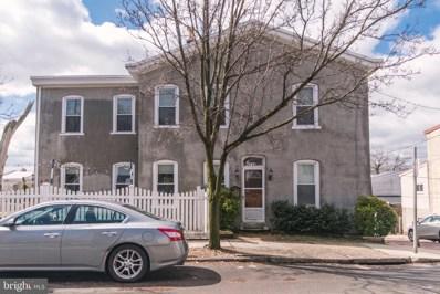 211 Lofty Street, Philadelphia, PA 19128 - #: PAPH728276