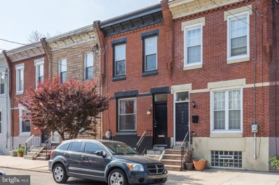 2632 Federal Street, Philadelphia, PA 19146 - MLS#: PAPH728322