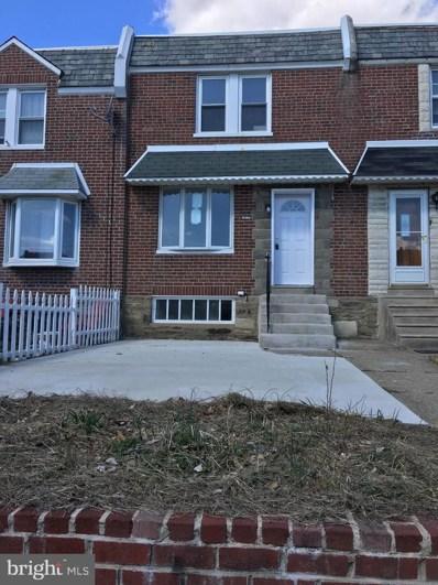 6362 Glenloch Street, Philadelphia, PA 19135 - MLS#: PAPH728358