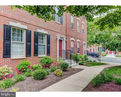 209 Captains Way, Philadelphia, PA 19146 - #: PAPH728400