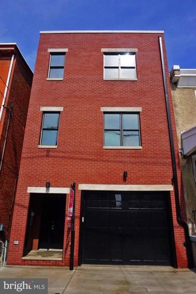 3465 Bowman Street, Philadelphia, PA 19129 - #: PAPH728406