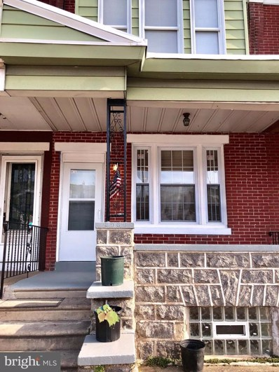 2963 Aramingo Avenue, Philadelphia, PA 19134 - #: PAPH728478