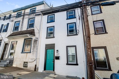 189 Conarroe Street, Philadelphia, PA 19127 - #: PAPH728482