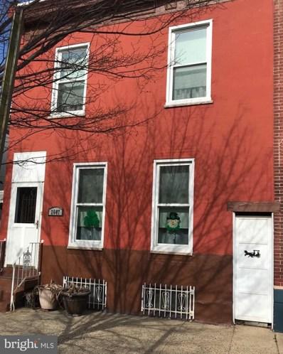 2607 E Lehigh Avenue E, Philadelphia, PA 19125 - #: PAPH728620