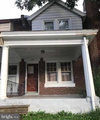 920 E Price Street, Philadelphia, PA 19138 - #: PAPH728678