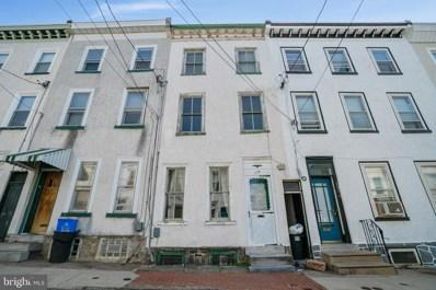 199 Baldwin Street, Philadelphia, PA 19127 - #: PAPH728680