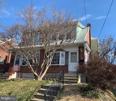 1841 Fuller Street, Philadelphia, PA 19152 - #: PAPH728686