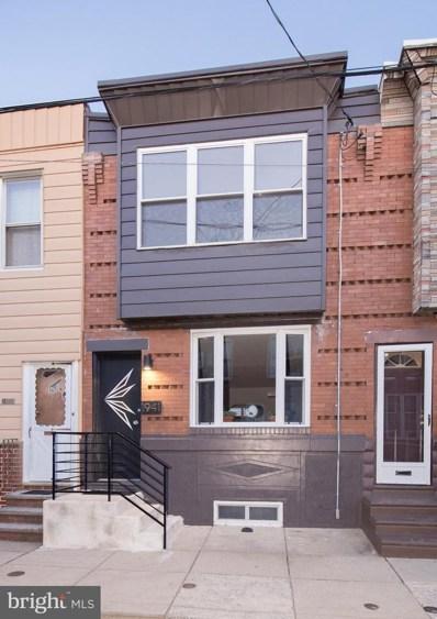 1941 S Iseminger Street, Philadelphia, PA 19148 - #: PAPH728688
