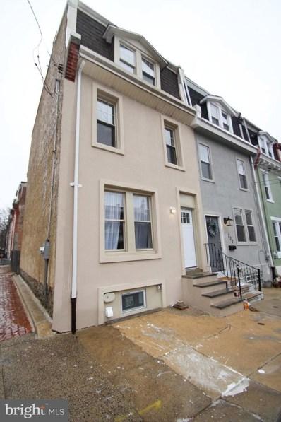 220 W Duval Street, Philadelphia, PA 19144 - #: PAPH728690