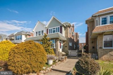 3123 Guilford Street, Philadelphia, PA 19152 - MLS#: PAPH728838