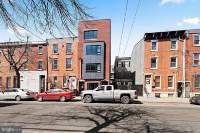 1768 Frankford Avenue UNIT 1, Philadelphia, PA 19125 - MLS#: PAPH729010