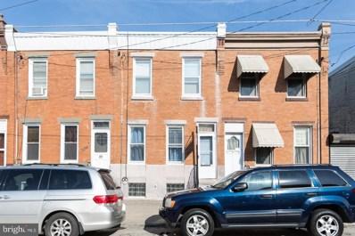 3182 Cedar Street, Philadelphia, PA 19134 - #: PAPH729120