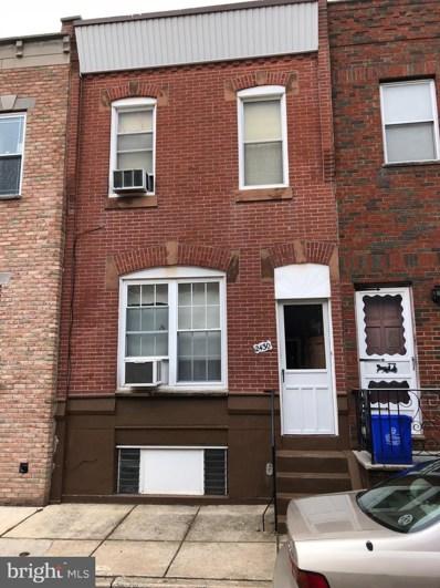 2430 S Iseminger Street, Philadelphia, PA 19148 - #: PAPH729176
