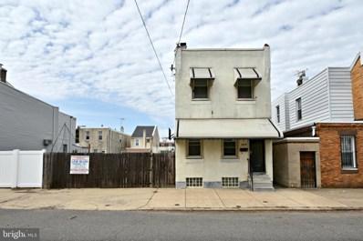 3574 E Thompson Street, Philadelphia, PA 19134 - #: PAPH729210