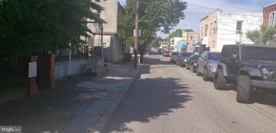 7113 Edmund Street, Philadelphia, PA 19135 - #: PAPH729544
