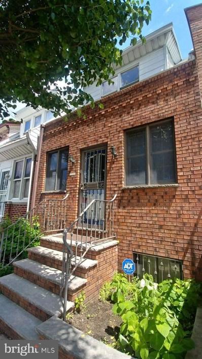 2633 S 13TH Street, Philadelphia, PA 19148 - #: PAPH729564