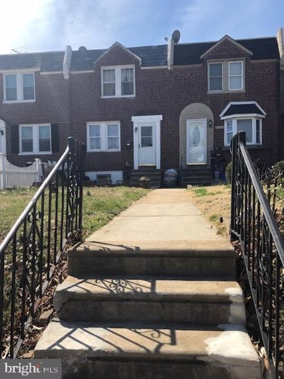 3304 Decatur Street, Philadelphia, PA 19136 - #: PAPH758086