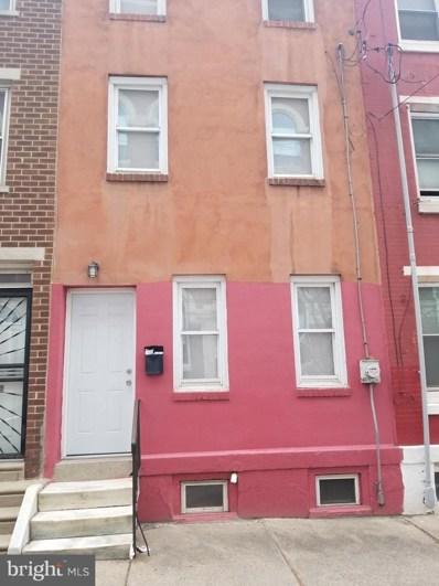 1715 W Thompson Street, Philadelphia, PA 19121 - #: PAPH768374