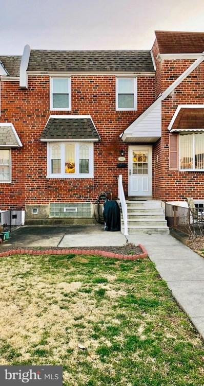 4526 Pennypack Street, Philadelphia, PA 19136 - #: PAPH768408