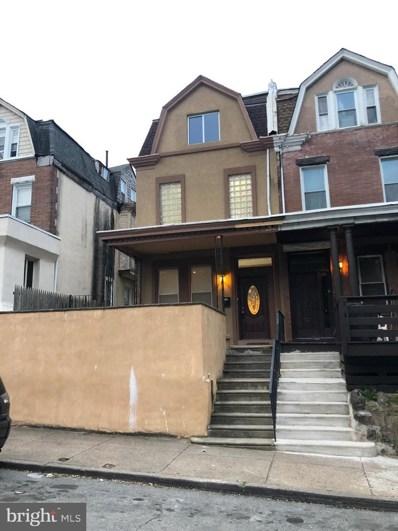 5330 Wakefield Street, Philadelphia, PA 19144 - #: PAPH768414