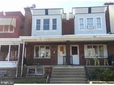 970 Anchor Street, Philadelphia, PA 19124 - MLS#: PAPH768532