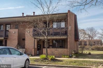 18106 Delaire Landing Road UNIT 106, Philadelphia, PA 19114 - #: PAPH768552