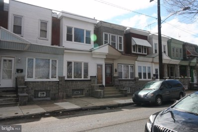 2955 Gaul Street, Philadelphia, PA 19134 - #: PAPH768564