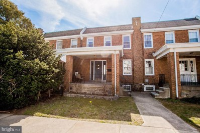 249 Rector Street, Philadelphia, PA 19128 - #: PAPH773432