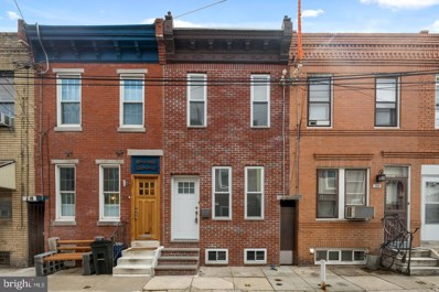 718 Saint Albans Street, Philadelphia, PA 19147 - MLS#: PAPH773472
