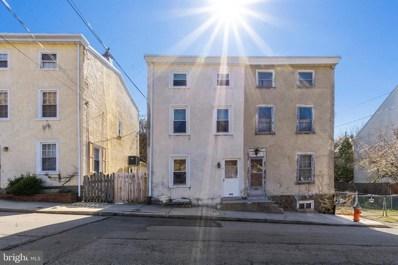 379 Parker Avenue, Philadelphia, PA 19128 - #: PAPH773474
