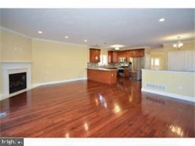 9411 Frankford Avenue, Philadelphia, PA 19114 - #: PAPH773648