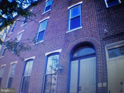 1932 Christian Street, Philadelphia, PA 19146 - MLS#: PAPH773664