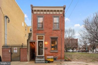 2209 Blair Street, Philadelphia, PA 19125 - #: PAPH773700