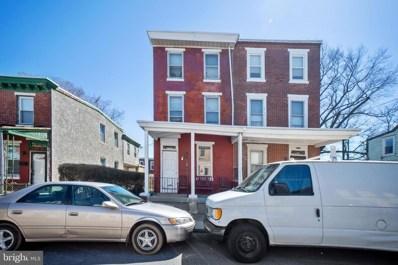 4531 Mulberry Street, Philadelphia, PA 19124 - #: PAPH773770