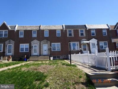 3425 Hartel Avenue, Philadelphia, PA 19136 - #: PAPH773900