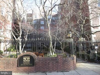 4631 Pine Street UNIT E210, Philadelphia, PA 19143 - #: PAPH774002