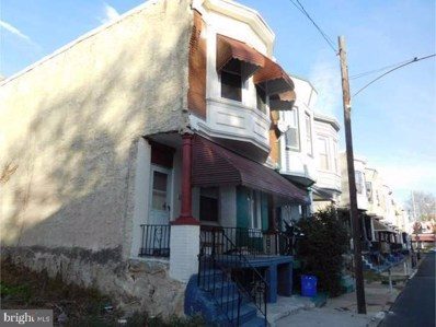 2437 W Toronto Street, Philadelphia, PA 19132 - MLS#: PAPH774050