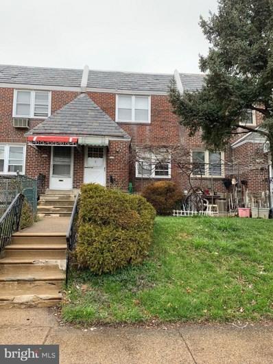 7226 Large Street, Philadelphia, PA 19149 - #: PAPH775186