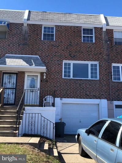 2803 Ryerson Place, Philadelphia, PA 19114 - MLS#: PAPH775194