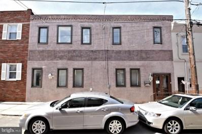 2656-2658- E Birch Street, Philadelphia, PA 19134 - #: PAPH775198