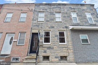 2102 S Howard Street, Philadelphia, PA 19148 - MLS#: PAPH775358
