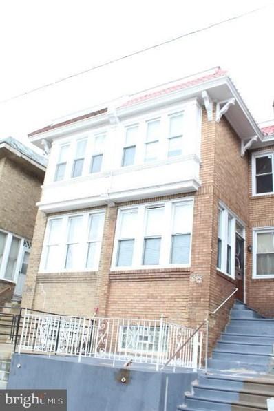 232 E Sheldon Street, Philadelphia, PA 19120 - #: PAPH775386