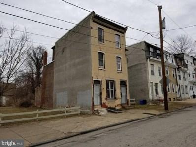 339 E Armat Street, Philadelphia, PA 19144 - #: PAPH775500