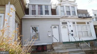 6014 Ogontz Avenue, Philadelphia, PA 19141 - MLS#: PAPH775564
